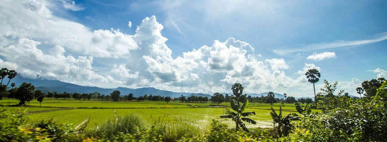 Thailand Tours – Insider-Blog